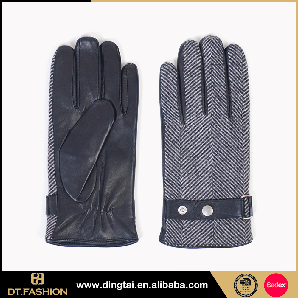 Leather work gloves lowes - Get Work Gloves Lowes Aliexpress Alibaba Group