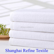fade-resistant cotton towel /washcolth
