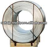 Alloy Wire Rod