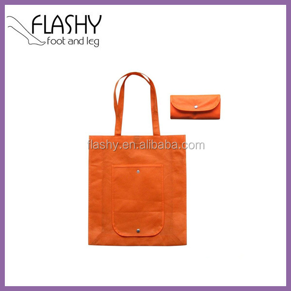 Custom Promotional pp woven bag now non woven bag of low price