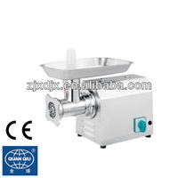 meat grinder plate sharpener