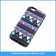 Factory Popular fashionable case for samsung s4 reasonable price