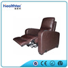 furniture sofa sectional connector/recliner sofa for sale