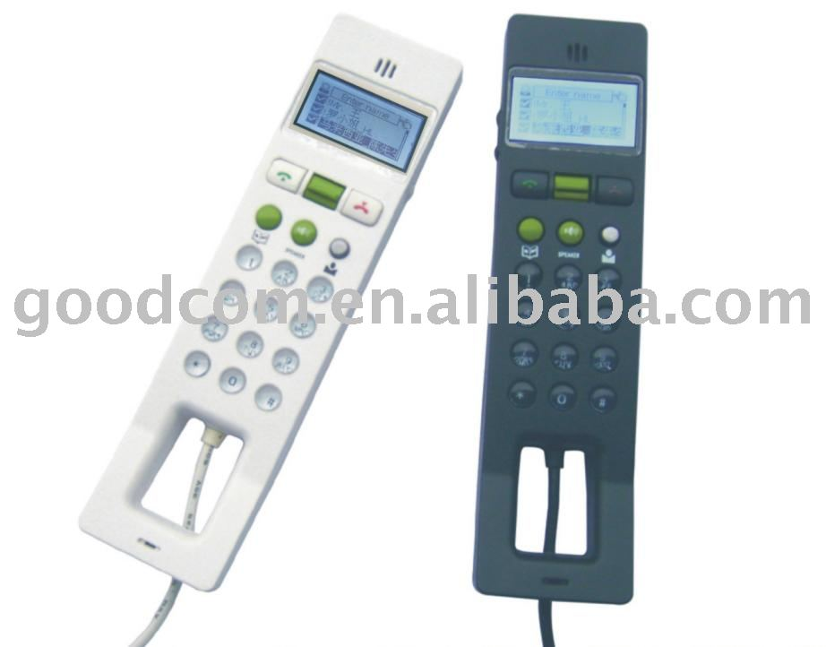 usb ip phone