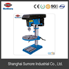 Mini horizontal drill press stand SP5216B-I made in China with high quality and best price