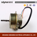 Hot new retail products elegant appearance ac cooker hood motor