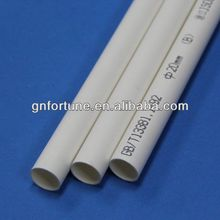 2013 Wholesale recycled plastic drainage pipes