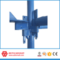 Best Innovative China Supplier for Modular Quickstage Scaff MTS/AS1576 Dip Painted Heavy Duty Steel Kwikstage