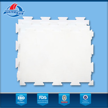 uhmwpe fake ice sheet/board/panel/plate price with factory direct sale