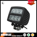 Competitive price top quality professional jeep led headlight