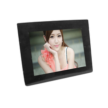 12inch Electric Digital Picture Frame with Video Loop