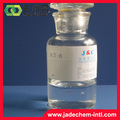 OCT-8 emulsifier in potassium chloride zinc plating