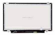 "For Dell Latitude E5450 E5470 E6440 Series 14"" HD LED LCD Screen eDP 30PIN"