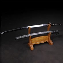 YIWU Caddy DJ-060 katanas japaneses,katana swords made in japan,katana sword sale