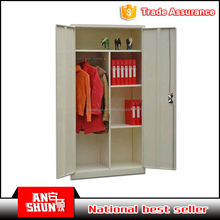 popular bedroom godrej steel almirah designs large metal storage locker
