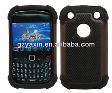 reticulation case for unlocked blackberry phones sale