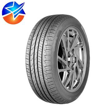 2017 buy tires direct from Germany China most popular china car tire