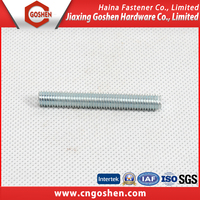 Wholesale products china double end threaded rods