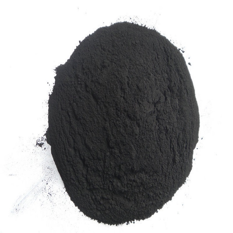 Coal Based Powder Activated Carbon Price For Waste Water Treatment