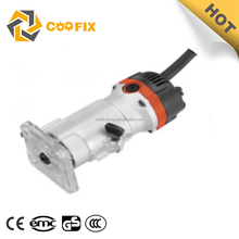 Coofix CF3701 power tool wood trimmer electric trimmer 530W