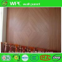 wood slats for cast iron bench for out door decorative