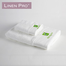 LinenPro 100% hotel towels uk,hotel collection turkish towels