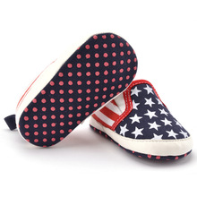 Factory direct kids shoes children casual shoes children's shoes wholesale