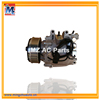 38800RNBA02 / 38810RNAA01 Electric Car Compressor For Honda Accond / 2.0