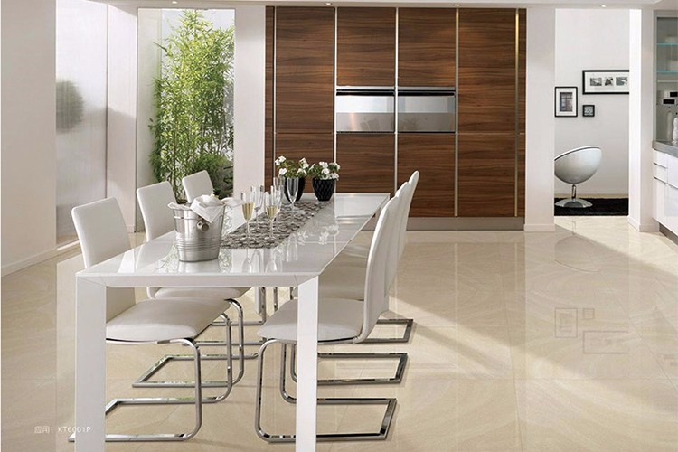 top quality grade AAA first choice glazed porcelain discontinued floor tile