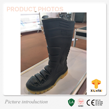 New design working mining footwear safety boots