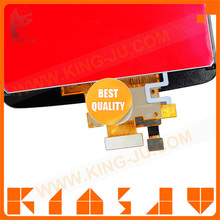 Mobile phone sales for LG G3 LCD parts,High quality for LG G3 LCD ,For LG G3 LCD repair