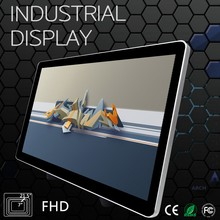 21.5 inch monitor professional broadcasting FHD 1080P 4K director SDI monitor with 3G/HD/SD-SDI output