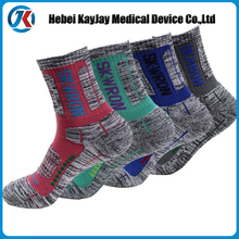 high quality best price ski socks by new arrival product