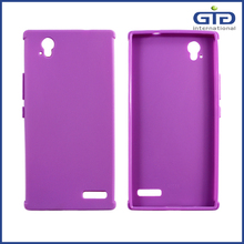 GGIT New Products Cell Phone Anti-Skid TPU Case For ZTE N9518