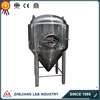 BLS commercial beer brewing equipment for sale(SS304, 316)