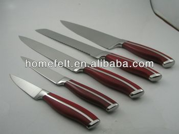 kitchen knives for sale buy kitchen knives for sale japanese kitchen knives for sale