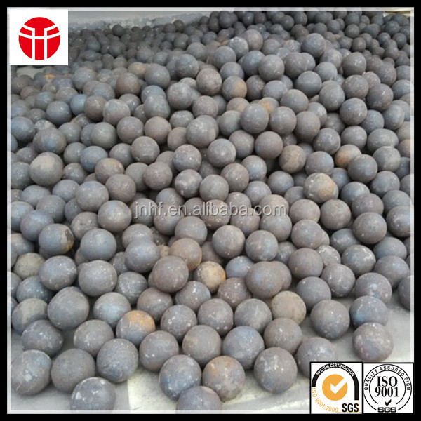 competitive advantage terms forged steel ball for ball mill