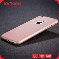 JOYROOM mobile phone case cover for iphone 6