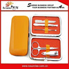Concise Five Promotional Manicure Sets