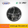 Waterproof Led Flood Light LED Driving