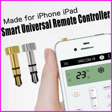 Smart Remote Control For Apple Device Home Audio, Video & Accessories Karaoke Players Ktv Jukebox Karaoke Booth