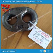 30*120,38*137 Mine serrated, arc tooth ring