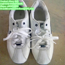 Cheap used shoes in switzerland stock used shoes