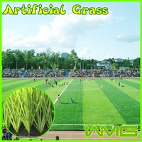 Low prices dog runs/medians synthetic turf hot sale