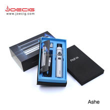 ecig starter kit ecig tanks electronic cigarette dubai prices
