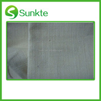lndian fabric ramie linen for sale
