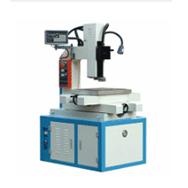 taizhou new invention edm wire cutting machine
