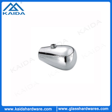 Cheap price Stainless Steel Cable railing accessories