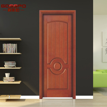 wood entry door construction types interior door frame front door picture