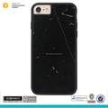 New Arrival Wholesales Price Marble Phone Case For Iphone 7 Case Marble Back Cover for iphone 7